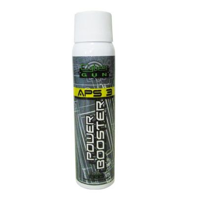 APS3 Power Booster