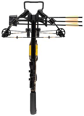 Arbalete ek archery blade