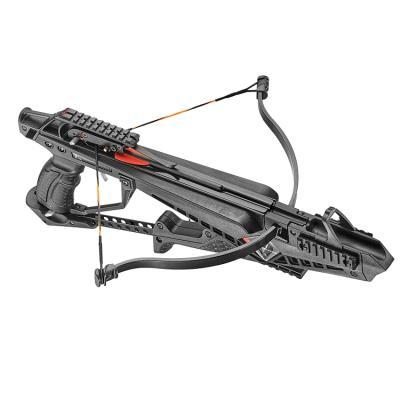 EK-Archery COBRA Système R9 Pistolet