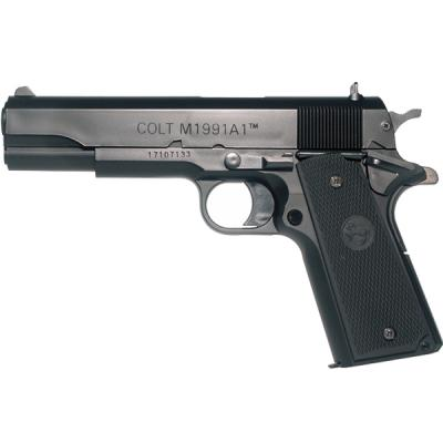 Colt M1991 A1 HPA