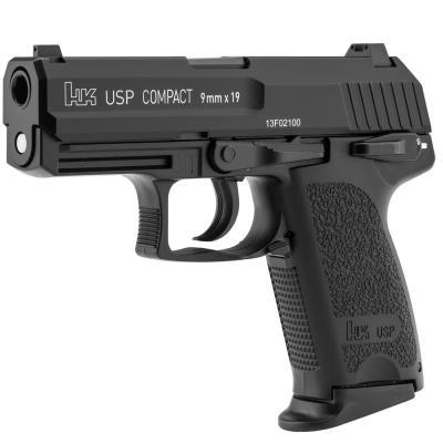 USP Compact GBB