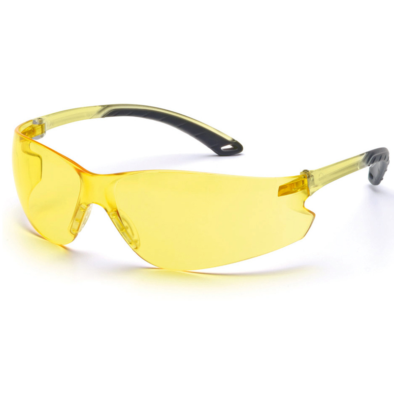Lunette de protection Swiss Arms
