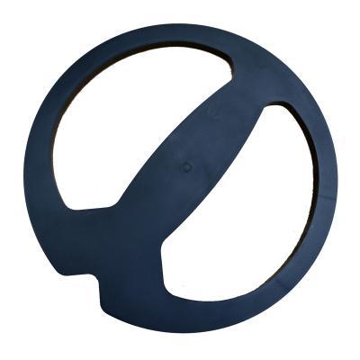 Protège disque XP 22,5 cm