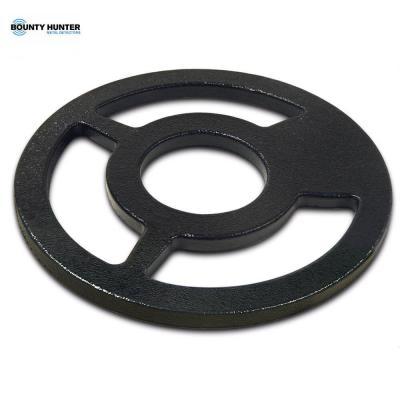 Protège disque Bounty Hunter 20 cm