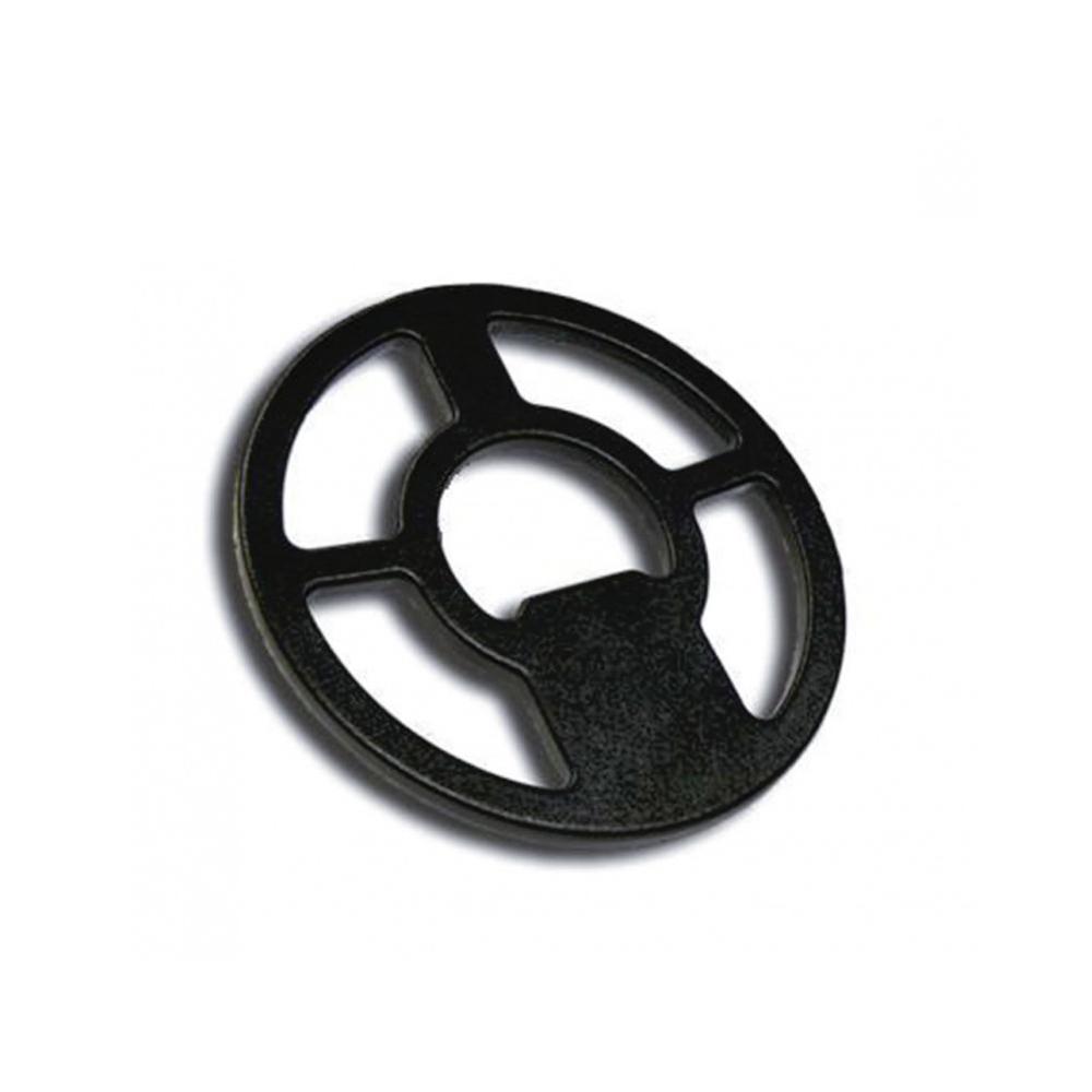 Protege disque whites 23cm