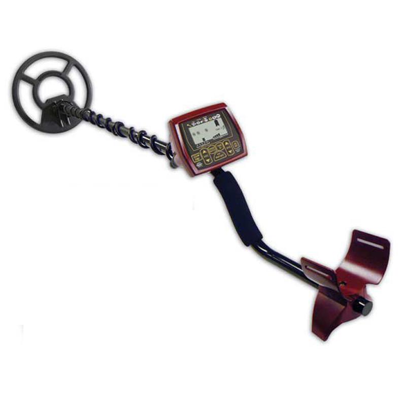 détecteur de métaux White's coinmaster pro