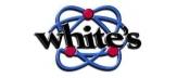 detecteur de metaux white's