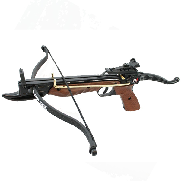 pistolet arbalète Xtrem mx-80