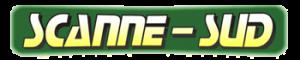 Vente de detecteurs de metaux, accessoires de détection, arbalètes classique et arbalètes à poulie.